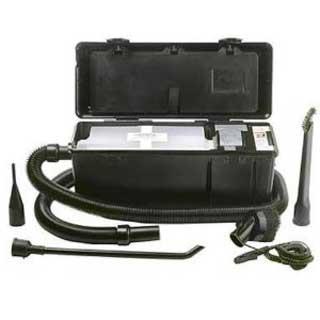 Пылесос 3M Electronic Service Vacuum