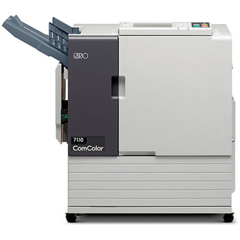 ComColor 7110