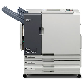ComColor 7150