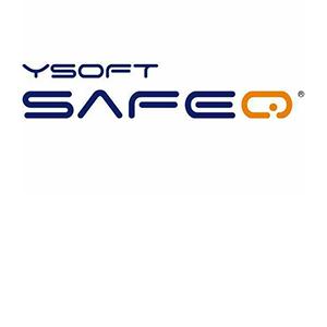 YSoft SafeQ