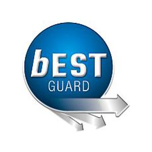 bEST Guard